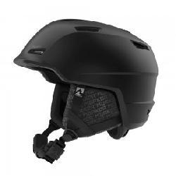 Marker Consort 2.0 Helmet (Men's)