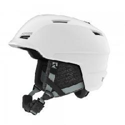 Marker Consort 2.0 Helmet (Women's)