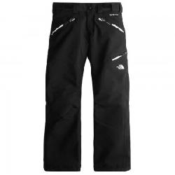 The North Face Fresh Tracks Pant (Girls')
