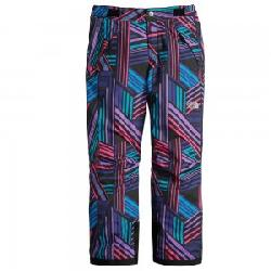 The North Face Freedom Insulated Ski Pant (Girls')