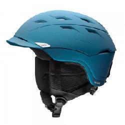 Smith Variance Helmet (Men's)