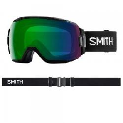 Smith Vice Goggle (Adults')