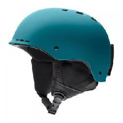 Smith Holt Helmet (Adults')