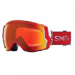 Smith I/O 7 Goggles (Adults')
