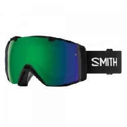 Smith I/O Goggles (Adults')