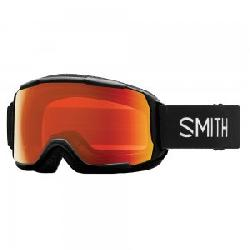 Smith Grom Goggles (Kids')