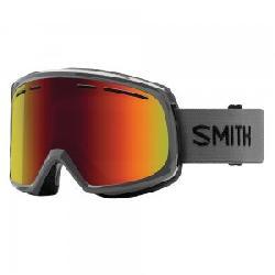 Smith Range Goggles (Adults')