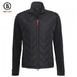 Bogner Fire + Ice Derek Fleece Jacket (Men's)