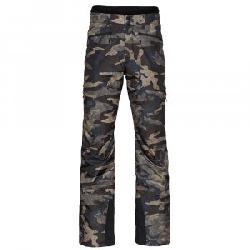 Bogner Fire + Ice Alon Ski Pant (Men's)