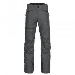 Bogner Fire + Ice Hakon Ski Pant (Men's)