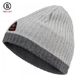 Bogner Fire + Ice Helm Hat (Men's)