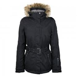 Killtec Camilia Jacket with Faux Fur (Women's)