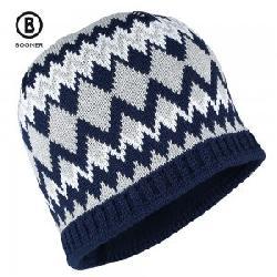 Bogner Fire + Ice Gable Hat (Men's)