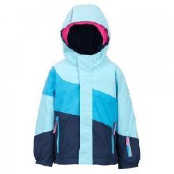 Killtec Litty Mini Jacket (Little Girls')