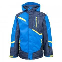 Killtec Chiran Ski Jacket (Boys')
