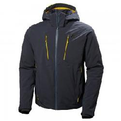 Helly Hansen Alpha 3.0 Ski Jacket (Men's)