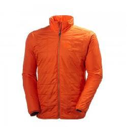 Helly Hansen Sogn Insulator Jacket (Men's)