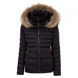 Fera Julia Parka with Real Fur (Women's)