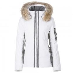 Fera Danielle Parka with Real Fur (Women's)