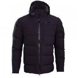 Descente Bern Ski Jacket (Men's)