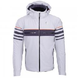 Descente Editor Ski Jacket (Men's)