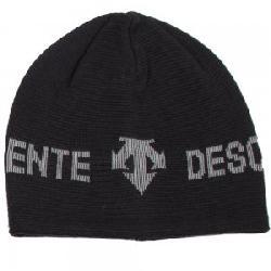 Descente Boone Hat (Men's)