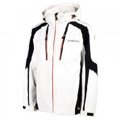 Karbon Aluminum Ski Jacket (Men's)