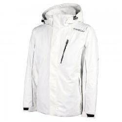 Karbon Chromium Ski Jacket (Men's)