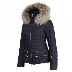MDC Parallel Ski Jacket with Fur (Women's)
