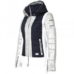 MDC Color Blocked Jacket (Women's)