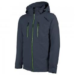 Karbon Command Ski Jacket (Men's)