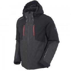 Sunice Heli Ski Jacket (Men's)