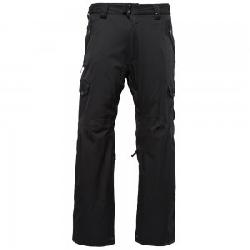 686 Defender Shell Pant (Men's)