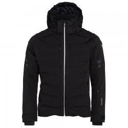 Rossignol Depart Ski Jacket (Men's)