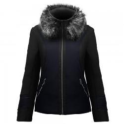 Poivre Blanc Ski Softshell Jacket (Women's)