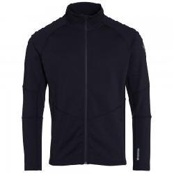 Rossignol Classique Clim Jacket (Men's)