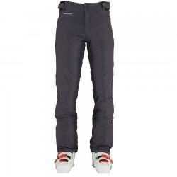 Rossignol Ski Oxford Ski Pant (Men's)