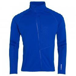 Rossignol Course Clim Jacket (Men's)
