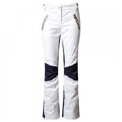 Sportalm Akra Insulated Ski Pant (Women's)