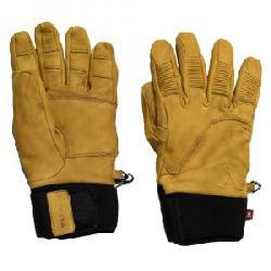 Flylow Blaster Ski Glove 2.0 (Men's)