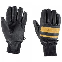 Flylow Ridge Glove (Men's)