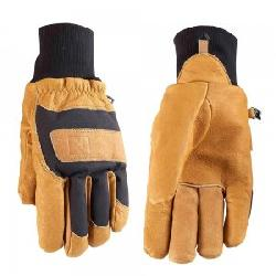 Flylow Magarac Glove (Men's)