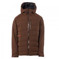 Flylow Colt Jacket (Men's)