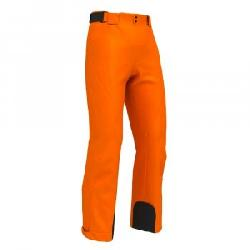 Colmar Evolution Ski Pants (Men's)