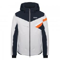 Colmar Streif Insulated Ski Jacket (Men's)