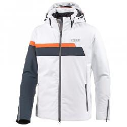Colmar 3-Tre Ski Jacket (Men's)