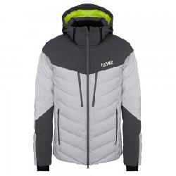 Colmar Chamonix Ski Jacket (Men's)