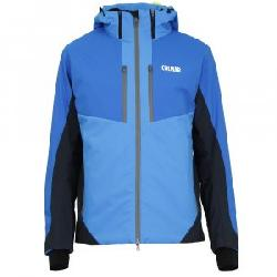 Colmar Whistler Ski Jacket (Men's)