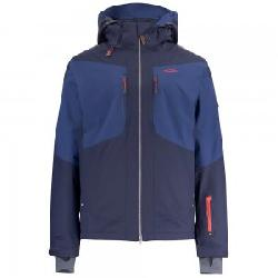Tenson Starck Ski Jacket (Men's)