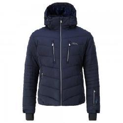 Tenson Theo Ski Jacket (Men's)